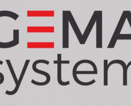 Gema System alla Fiera di Autunno 2017: Immagine Elenchi